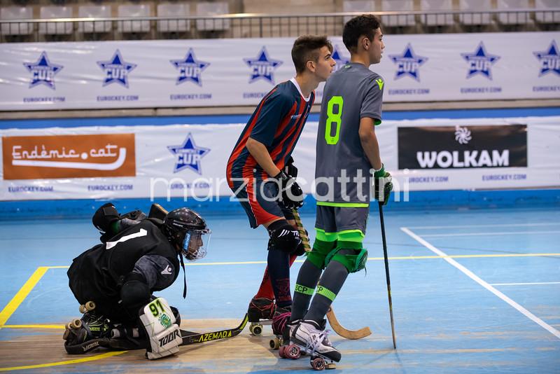 19-10-05-13Scandiano-Sporting-MC2.jpg