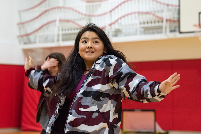 Grade 10 PE-Dance and Soccer-ELP_8942-2018-19.jpg
