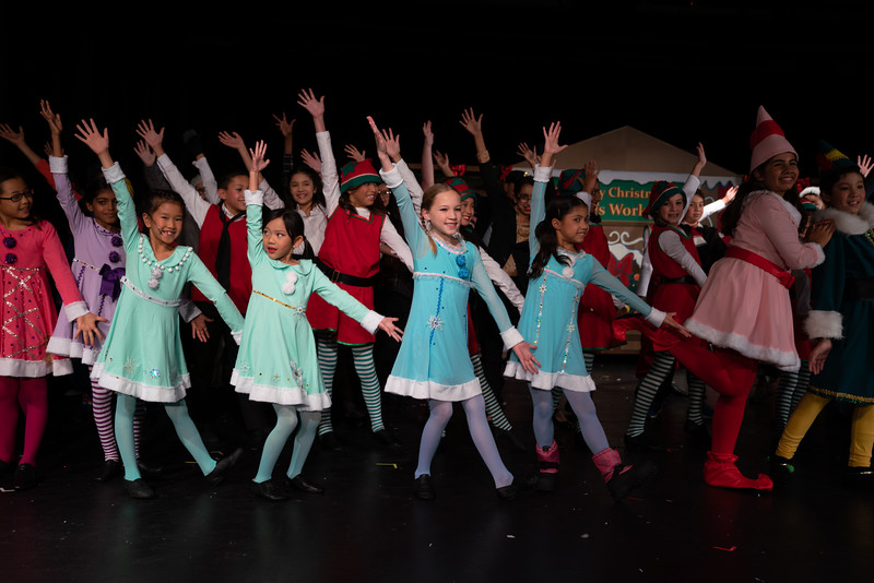 LEAP_elf-jr-dress-rehearsal-177.jpg