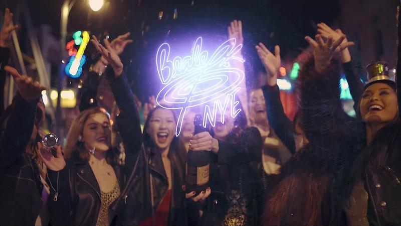 Fast Pass : Beale NYE Promo, Full-Screen (4k).mp4