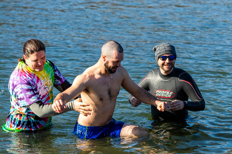 PolarPlunge_Baptism-55.jpg