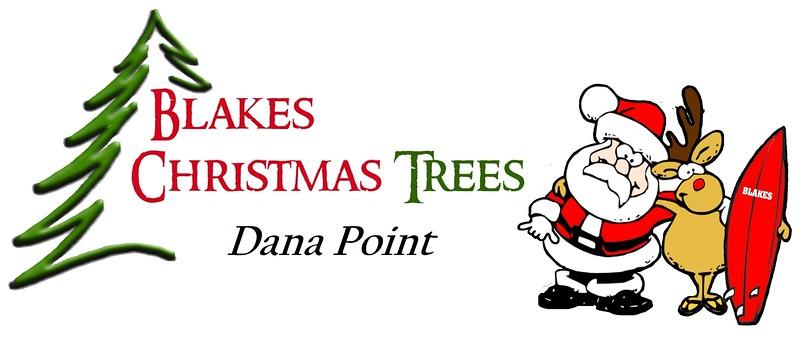 Blakes-Christmas-Trees.jpg