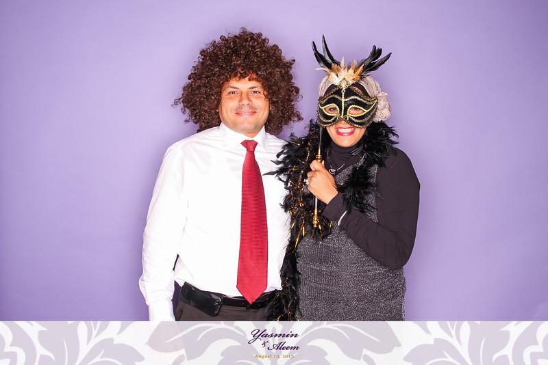 Yasmin & Aleem - 233.jpg