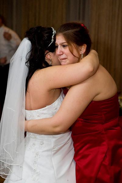 wedding J&N-739.jpg