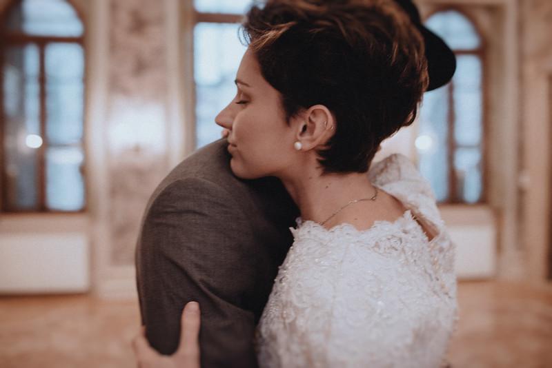 Tu-Nguyen-Wedding-Photographer-Hochzeitsfotograf-Verona-Oldtown-Italy-48.jpg
