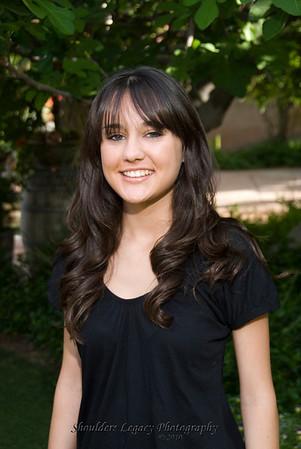 2010 Jessica