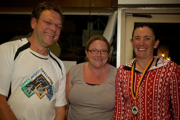 Upper Murray Challenge 2014 ~ GreatArtPhotos.com ~  1057