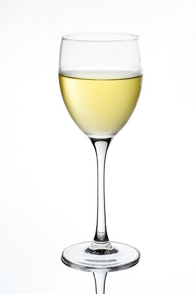 glass8-4.jpg