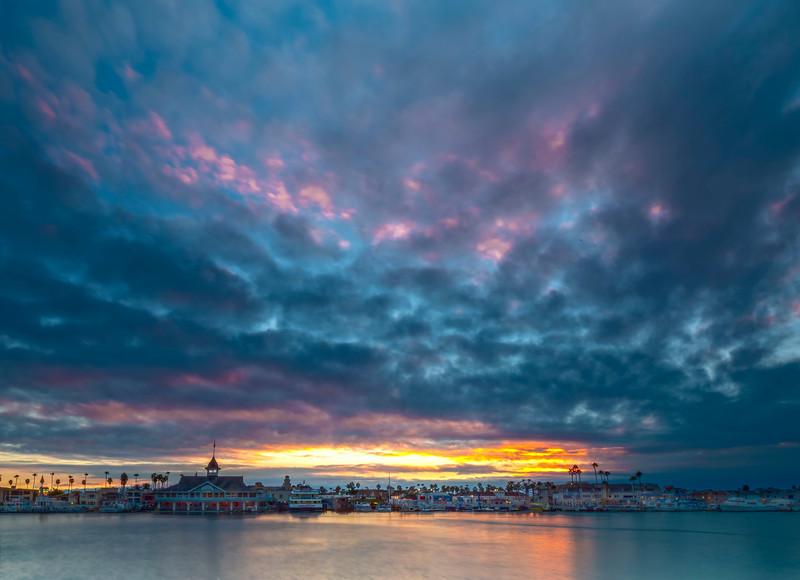 Newport Beach Harbor-13.jpg