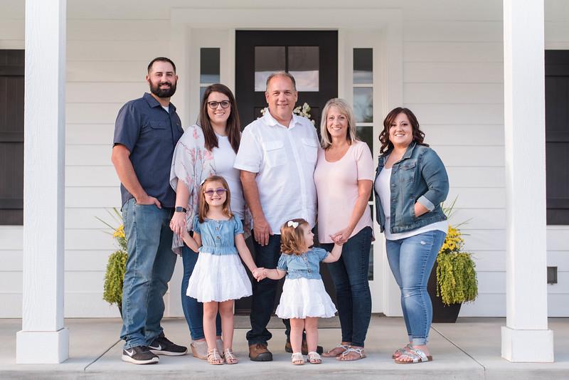 Smith_Family-18.jpg