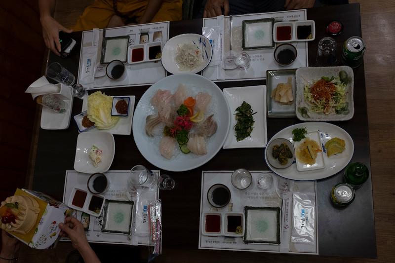 Korea_Insta-170.jpg
