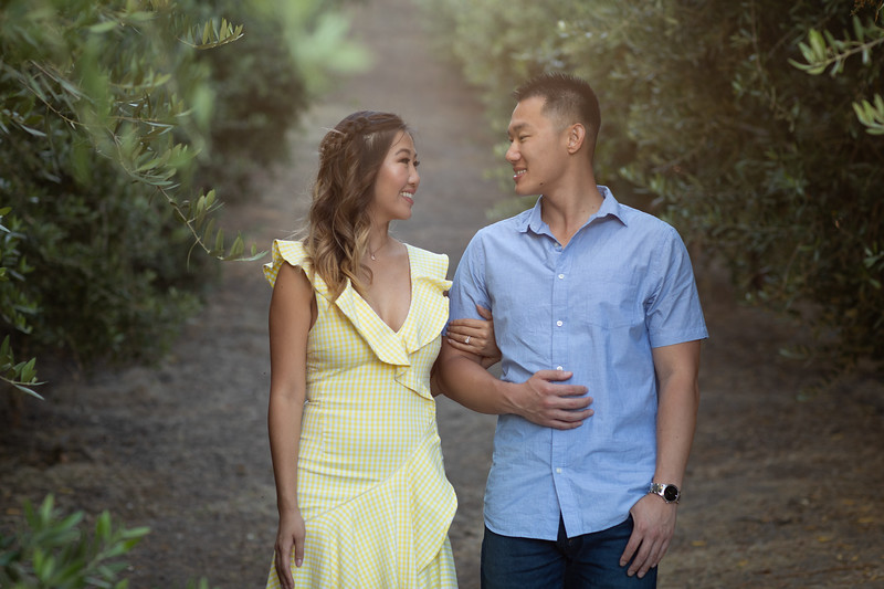 Leon and Julianne engagement session-28.jpg