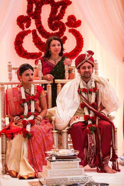 Rajul_Samir_Wedding-524.jpg