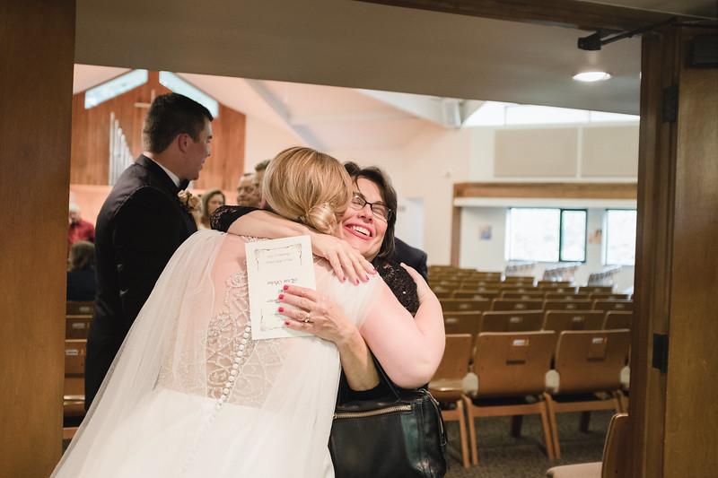 Amanda+Evan_Ceremony-246.jpg
