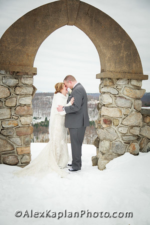 Wedding at Elks Club in Middletown NY, - Outtakes - By Alex Kaplan Photo Video Photobooth Specialist