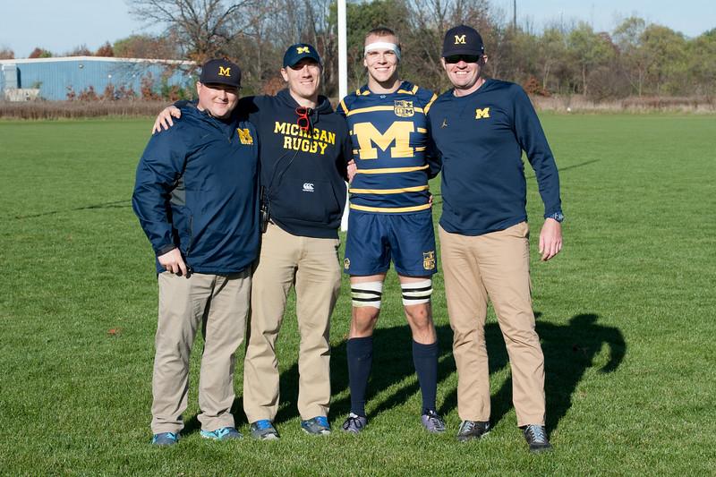 2016 Michigan Rugby vs. Wisconsin  299.jpg