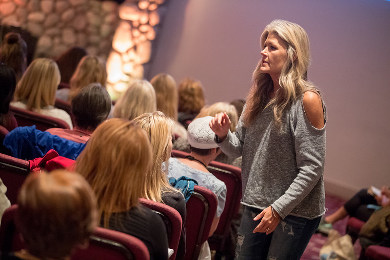 Womens Retreat-32.jpg