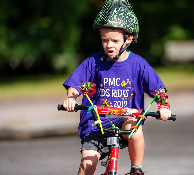 2019 PMC Canton Kids Ride-2202.jpg