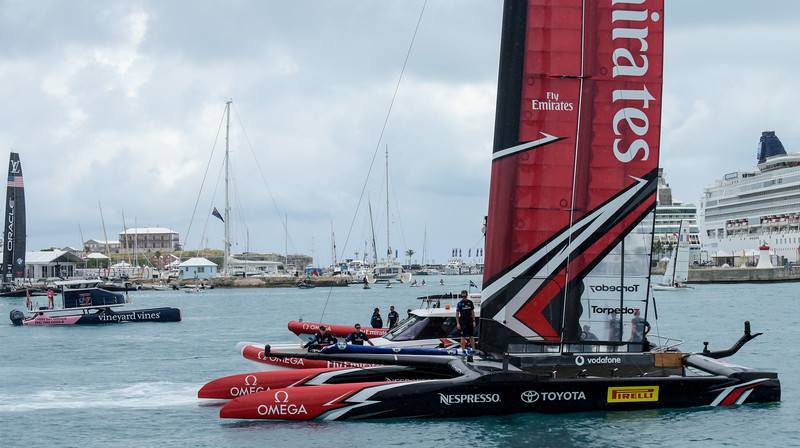 Ronnie Peters AmericasCup B-311.jpg