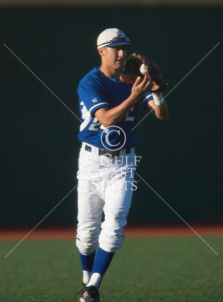 2012-04-17 Baseball Varsity Episcopal @ Kinkaid