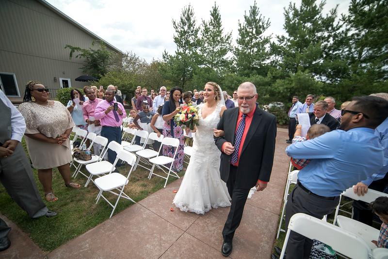 Laura & AJ Wedding (0723).jpg