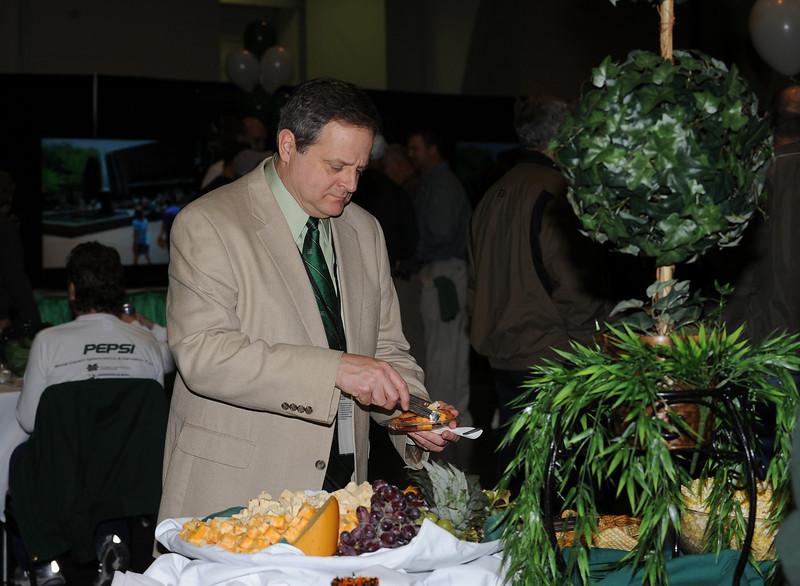 alumni reception0040.jpg