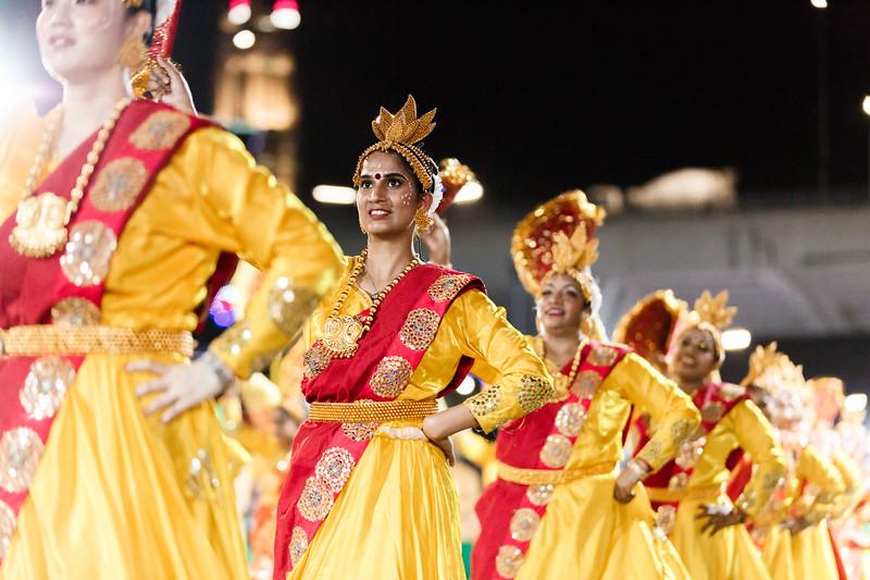 PA-Chingay-Parade-035.jpg
