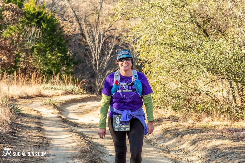 SR Trail Run Jan26 2019_CL_5121-Web.jpg