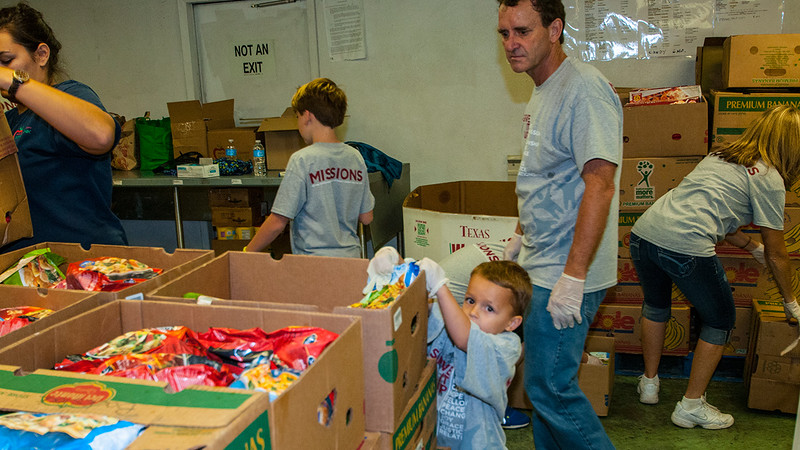 Montgomery County Food Bank005.jpg