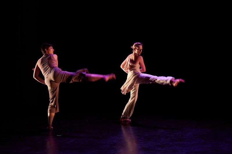 Kizuna Dance Tech Rehearsal211.jpg