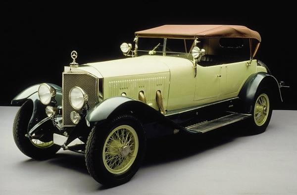 1914-1924 Mercedes I6 2895 hp (590 units).png