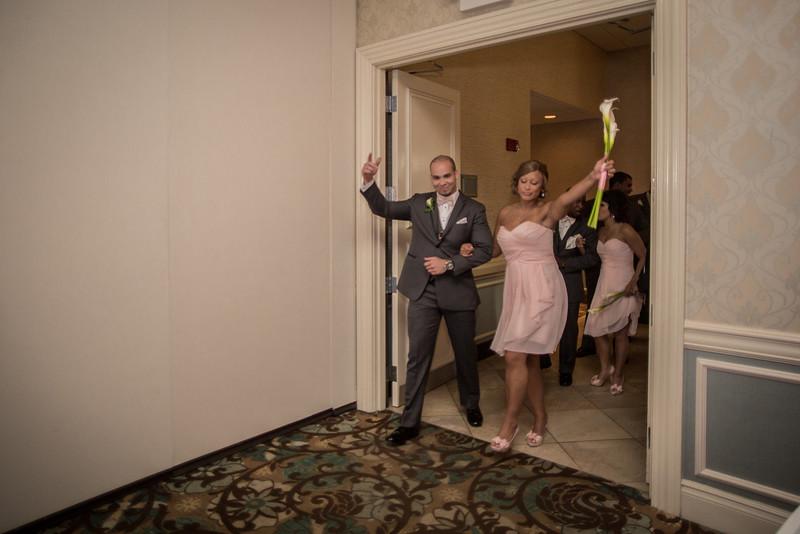 335_speeches_ReadyToGoPRODUCTIONS.com_New York_New Jersey_Wedding_Photographer_JENA9391.jpg