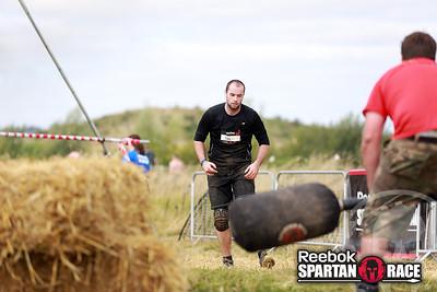 1200-1230 22-09 Gladiators