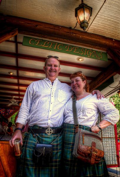 celtic fling - celtic couple(p).jpg