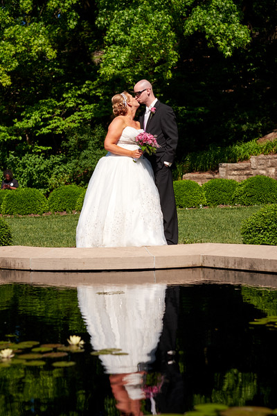 Web_SweetWedding051416_221.jpg