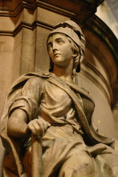 stpauls-cathedral-5_2077381213_o.jpg
