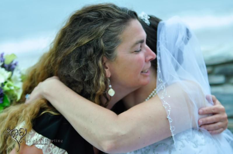 Wedding - Laura and Sean - D90-1442.jpg
