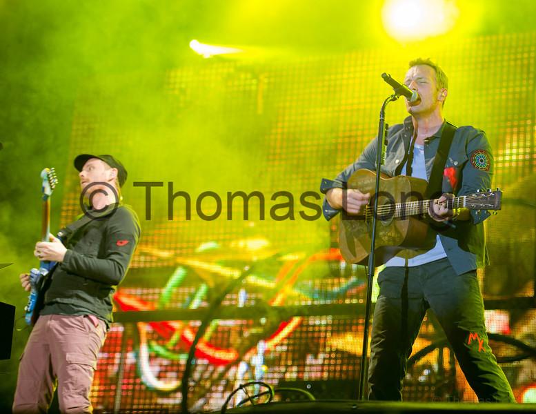 Coldplay-282.jpg