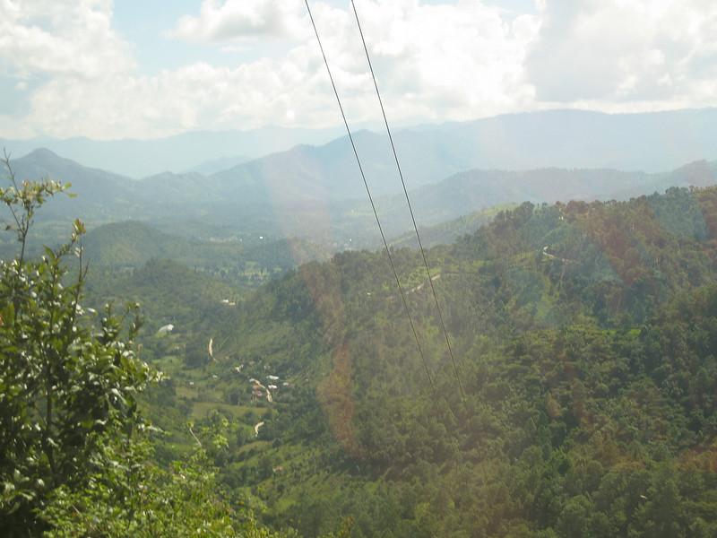 2007 Guatemala-1366