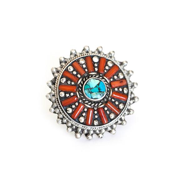 140315 Oxford Jewels-0003.jpg