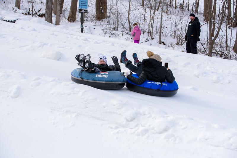 Tubing-Park_2-15-20_Snow-Trails-72092.jpg