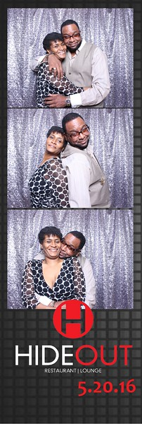 Guest House Events Photo Booth Hideout Strips (12).jpg