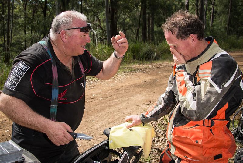 2013 Tony Kirby Memorial Ride - Queensland-13.jpg
