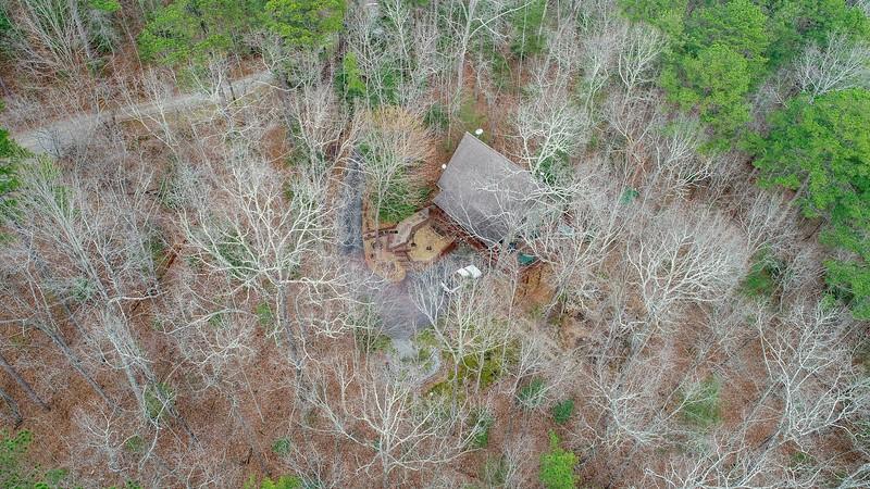 Keheley Spruce Creek Drone 030219