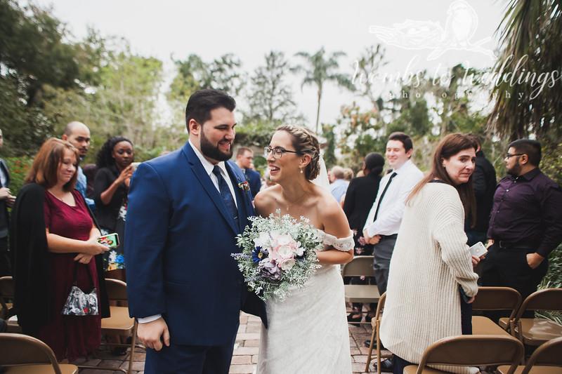 Central FL wedding photographer-1147.jpg