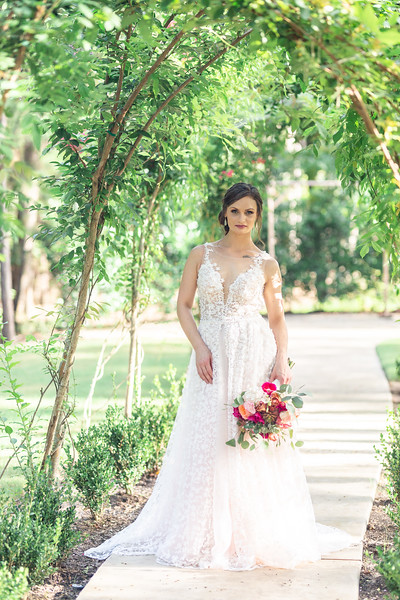 Daria_Ratliff_Photography_Styled_shoot_Perfect_Wedding_Guide_high_Res-164.jpg