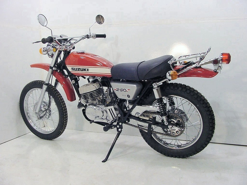 250R-2.jpg