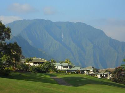 Kauai May 2011