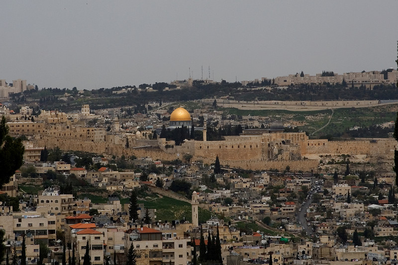 Western Wall from outside the City.jpg