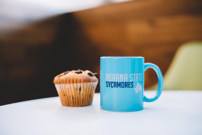 September 17, 2018 Coffee Day DSC_0487.jpg